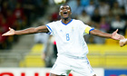 Marcel-Desailly-has-been--002.jpg