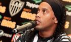 Ronaldinho-003.jpg