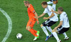 Dutch-midfielder-Wesley-S-003.jpg