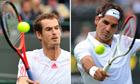 Murray-Federer