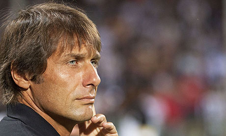 [Image: Antonio-Conte-the-Juventu-008.jpg]