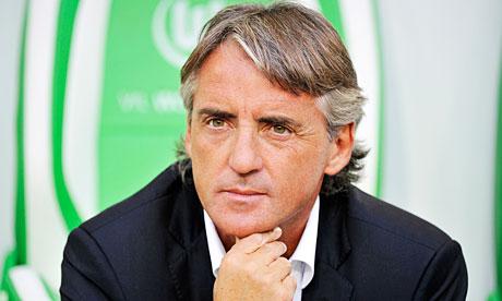 Roberto-Mancini-008.jpg