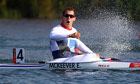 Olympics Day 15 - Canoe Sprint