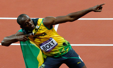 Usain-Bolt-in-his-tradema-008.jpg