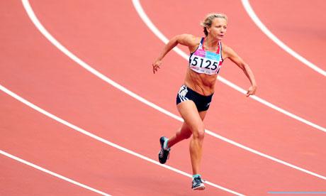 Paralympics-2012-athletics