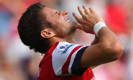 Olivier-Giroud-after-miss-008.jpg