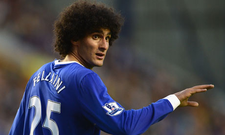 http://static.guim.co.uk/sys-images/Sport/Pix/pictures/2012/8/20/1345492498481/-Marouane-Fellaini-of-Eve-008.jpg