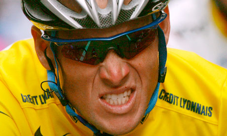 Lance armstrong doping scandal q amp a sport the guardian