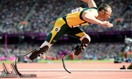 Oscar-Pistorius-002.jpg