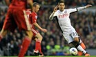 Liverpool's English midfielder Jay Spear