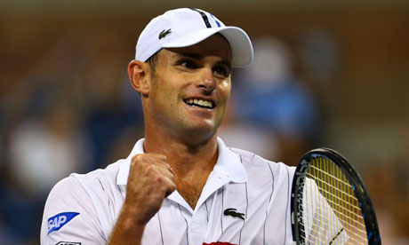 andy roddick instagramandy roddick serve, andy roddick wife, andy roddick 2015, andy roddick net worth, andy roddick wiki, andy roddick funny, andy roddick foundation, andy roddick ad, andy roddick atp, andy roddick news, andy roddick fastest serve, andy roddick serve video, andy roddick ranking, andy roddick parents, andy roddick spouse, andy roddick instagram, andy roddick twitter, andy roddick about roger federer, andy roddick periscope, andy roddick us open 2003