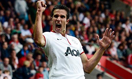 Manchester-Uniteds-Robin--008.jpg