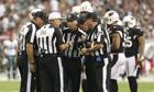 NFL: 5 things we learned in week three