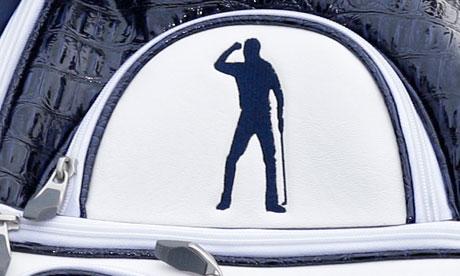 Golf-bag-008.jpg