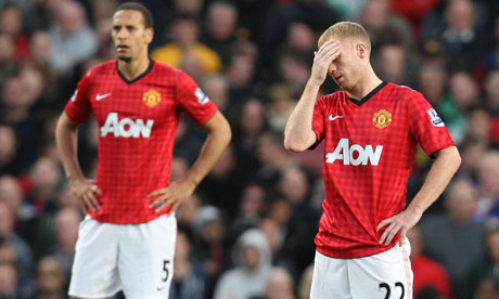 http://static.guim.co.uk/sys-images/Sport/Pix/pictures/2012/9/30/1349020899668/rio-ferdinand-008.jpg