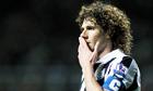 Fabricio Coloccini is desperarte to leave Newcastle during the current transfer window