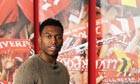 Daniel Sturridge has joined Liverpool for £12m after a frustrating time at Chelsea