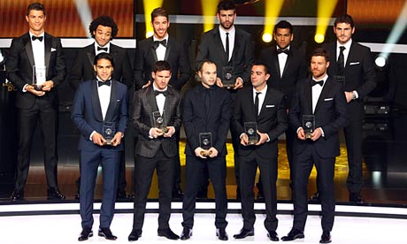http://static.guim.co.uk/sys-images/Sport/Pix/pictures/2013/1/8/1357650033677/Fifa-team-of-the-year-010.jpg