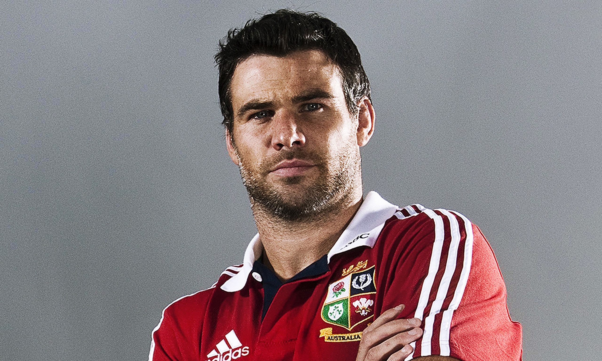 Mike Phillips Net Worth