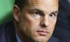Frank de Boer, Ajax coach