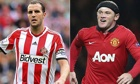 Sunderland v Manchester United – as it happened | Scott Murray