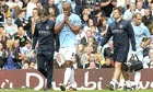 Vincent Kompany could be in frame for Champions League return