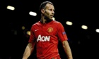 Manchester-United-Ryan-Giggs-Premier-League