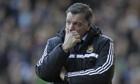 Sam Allardyce is keen to add to West Ham's squad next month