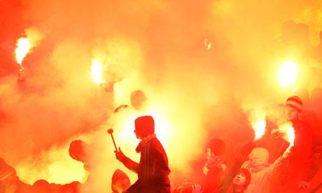 Zenit st petersburg fans 008