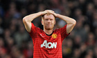 Paul Scholes 