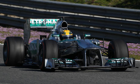 http://static.guim.co.uk/sys-images/Sport/Pix/pictures/2013/2/8/1360341521177/Lewis-Hamilton-testing-th-008.jpg