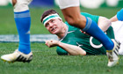 Fwd: Ireland centre Brian O'Driscoll handed three-week stamping ban - http://www.guardian.co.uk/sport/2013/mar/20/ireland-brian-odriscoll-ban-six-nations (via http://ff.im/1eTcE5)