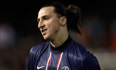 [Image: Zlatan-Ibrahimovic-008.jpg]