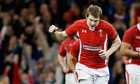 Dan Biggar, the Wales fly-half, has returned the compliment by committing his future to Ospreys