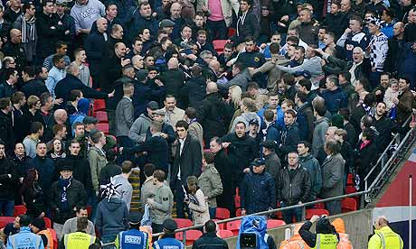Millwall-violence-008.jpg