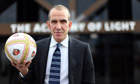 Paolo Di Canio has been asked by Kick It Out to make clear his commitment to equality