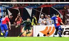 Petr Cech's Chelsea journey low on stability but heavy on silverware | Football