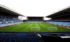 villa park