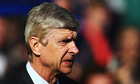 Arsenal expect to make Champions League while Tottenham fear more pain | Football