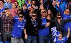Chelsea v Basel Live