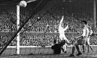 The great European Cup teams: Real Madrid 1955-60 | David Lacey | Football