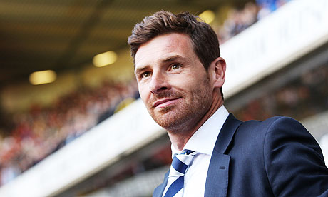 The-Tottenham-Hotspur-man-008.jpg