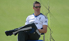 Kevin Pietersen England