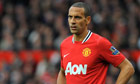 Rio Ferdinand turned down England calling for longer playing career | Football