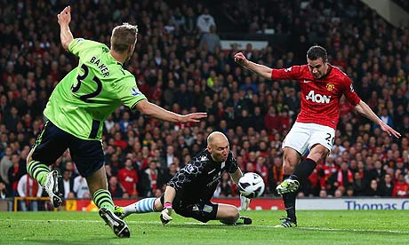 Premier League fixtures 2013-14: FA says England World Cup hopes