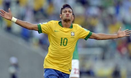 Neymar-010.jpg