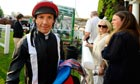 Dettori sandown