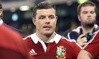 Brian O'Driscoll believes the British & Irish Lions must play with more accuracy