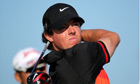 Golf: 142nd British Open Championship