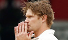 England v Australia - 2013 Investec Ashes Test